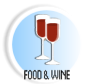 Roxy's Best Of… Mendham, New Jersey - Food and Wine